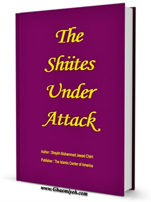 The Shiites Under Attack