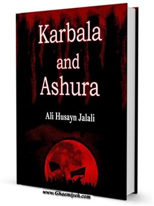 Karbala and Ashura
