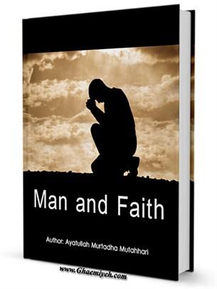 Man and Faith