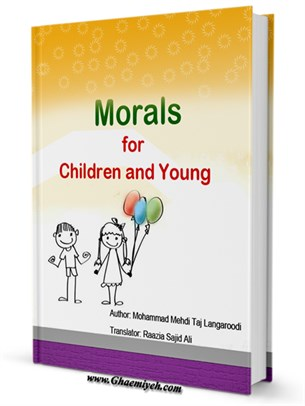 Morals for Children and Young