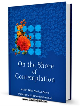 On the Shore of Contemplation, Volume 1