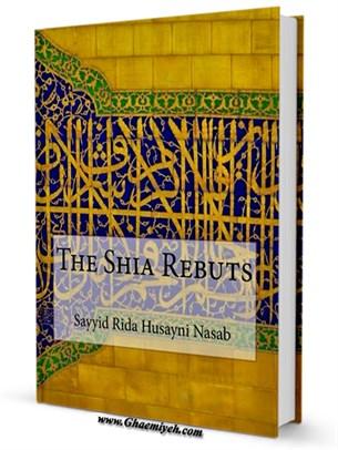 The Shia Rebuts