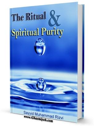 The Ritual and Spiritual Purity