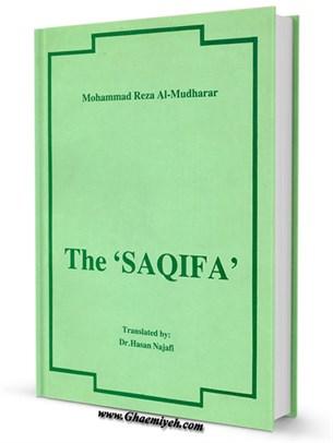 THE SAQIFA