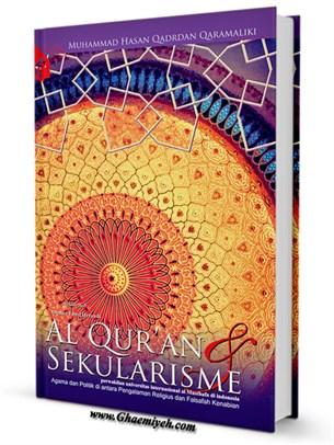 Al-Quran dan Sekularisme Agama
