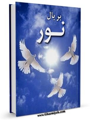 بر بال نور : نوشتاری چند در مدایح امام عصر ارواحنا فداه - غیبت و انتظار