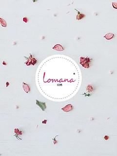lomanaworld / کالای خواب لومانا