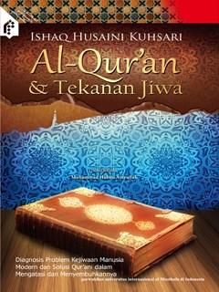 Al-Qur'an  Tekanan Jiwa