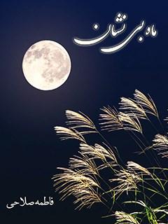 ماه بی نشان